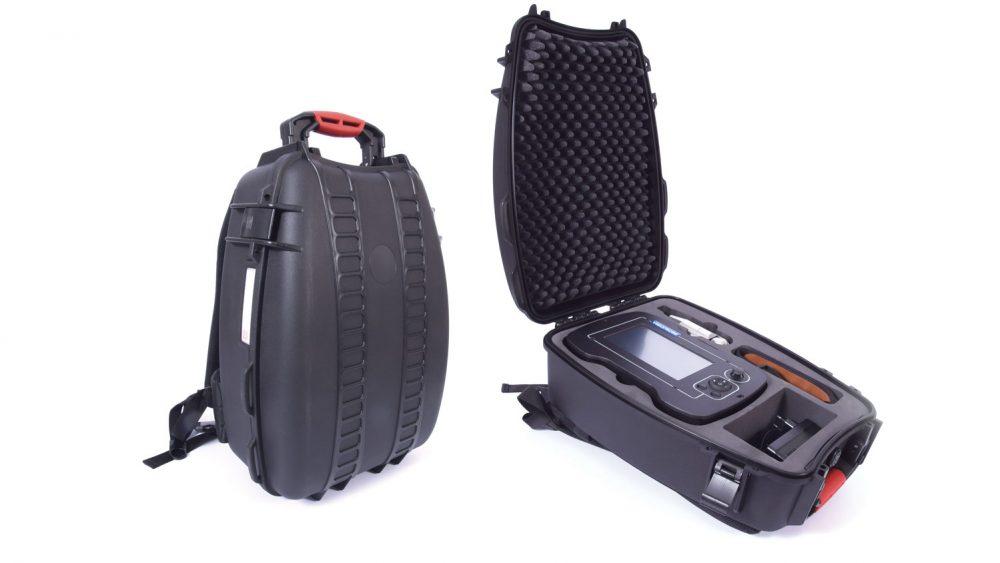 camera-inspection-rotative-sac-dos