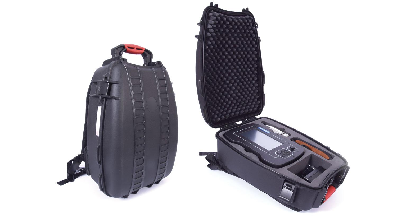 pan-tilt-camera-backpack-handy
