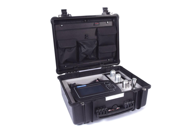 pan-tilt-camera-case