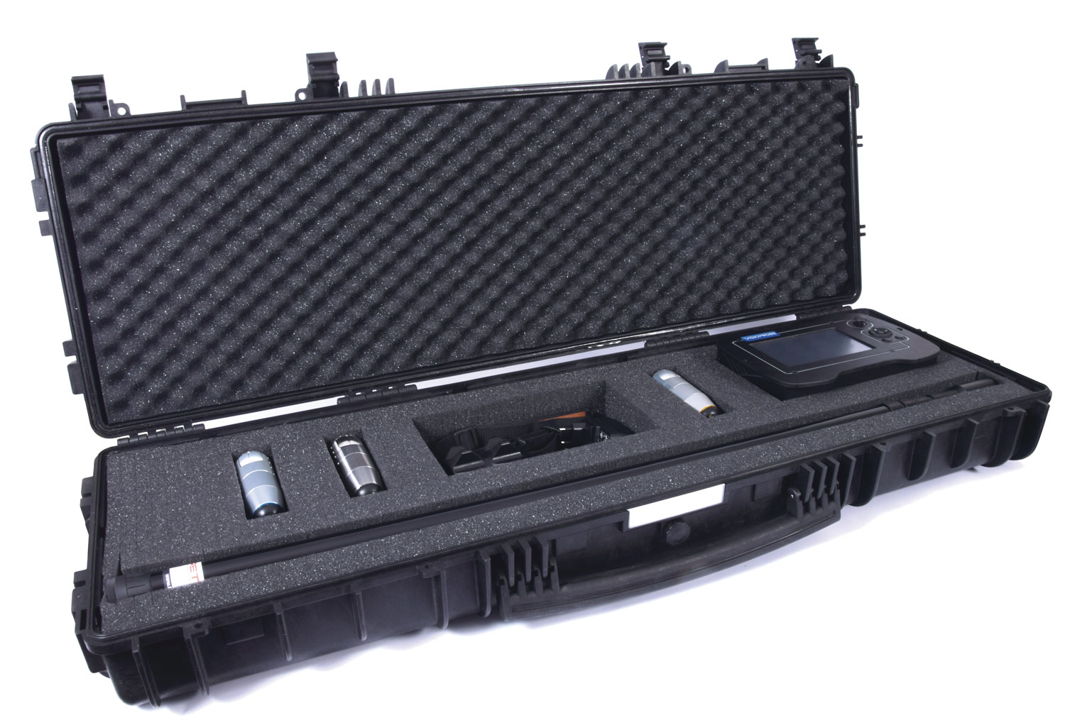 pan-tilt-camera-rifle-case